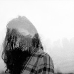 Weekend liefde // Jon Duenas & Vivian Maier