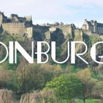 Schotland.